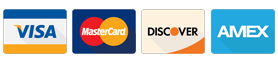 Pay Credit Card