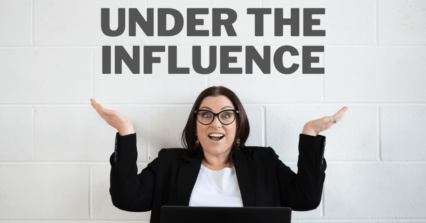 Under the Influence Landing Page Image-min